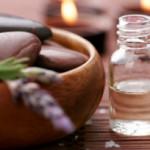 Gabinety do masażu – punkty odpoczynku