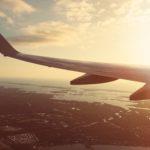 Turystyka w własnym kraju za każdym razem nęcą wyśmienitymi ofertami last minute